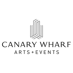 Canary Wharf Events