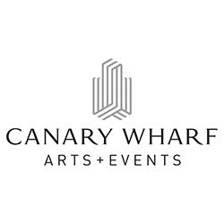 Canary Wharf Events