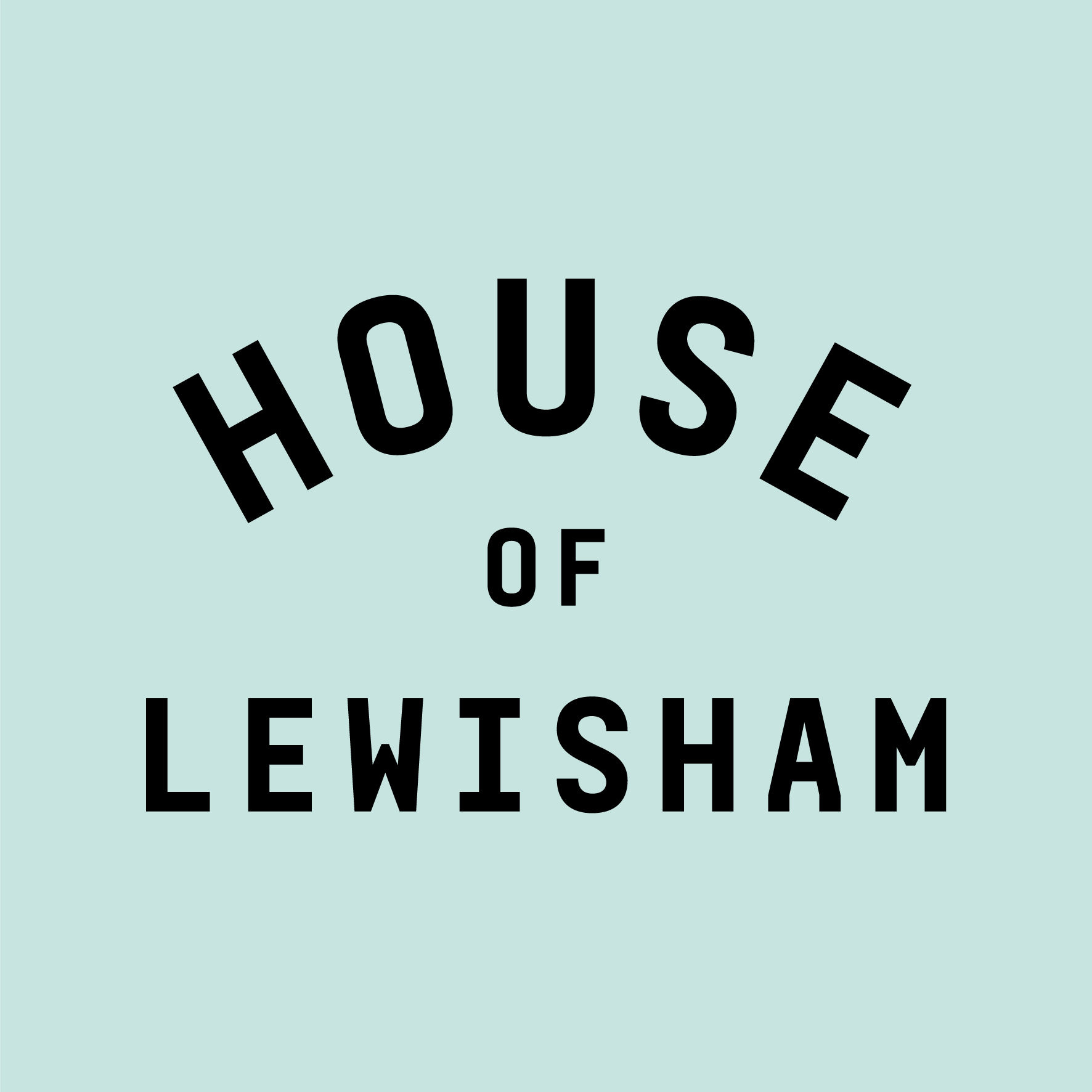 House of Lewisham